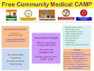 https://sites.google.com/a/hinduamericanseva.org/hindu-american-seva/seva-centers/health/health-fairs